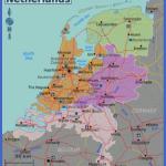 360px netherlands regions new 150x150 Netherlands Subway Map