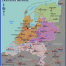 Maps of Netherlands Antilles | Maps – Map of Subway, Metro Map, Map ...