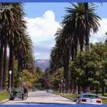 4 los angeles 1 150x150 Best travel destination in US