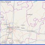 400px pretoria metro openstreetmap small svg 150x150 Pretoria Metro Map