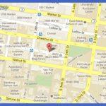 418 googlemap 54d5b612a1d88f7ea9da0be0fec122d8 150x150 Lubbock Subway Map