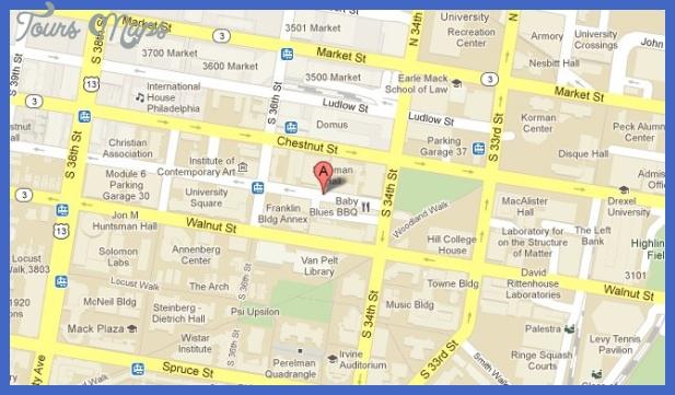 418 googlemap 54d5b612a1d88f7ea9da0be0fec122d8 Lubbock Subway Map
