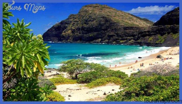 5.-Hawaii.jpg