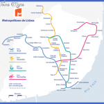 512px metro lisboa route map 28only with routes in operation29 150x150 Togo Metro Map
