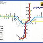 5450398305 9583db9307 z 150x150 Iran Metro Map