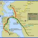 563px bart map svg 150x150 Oakland Subway Map