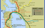 563px-bart-map-svg.png