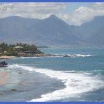 59050a4afdab01b 150x150 Best summer vacation USA
