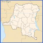 593px congo kinshasa template svg 150x150 Kinshasa Map