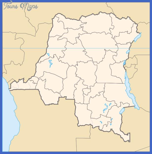 593px-Congo_Kinshasa_Template.svg.png