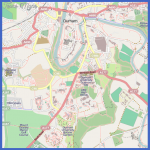 598px durham map small svg 150x150 Durham Map