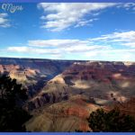 6 the grand canyon 150x150 Best travel destinations US