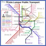 600px kuala lumpur public transport svg 150x150 Kuala Lumpur Subway Map