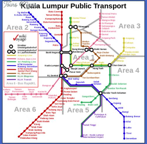 kl lrt map pdf archives map travel holiday vacations Lrt Map Pdf kuala lumpur subway map lrt map malaysia