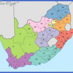 600px map of south africa with provinces shaded and districts numbered 28201129 svg 150x150 Mozambique Metro Map