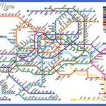 62a426d4gw1e261z2msacj 150x150 Recife Subway Map