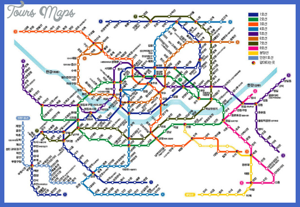 62a426d4gw1e261z2msacj Recife Subway Map