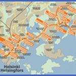 640px helsinki metro map 2007 150x150 Angola Metro Map