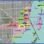 672px miami map svg 150x150 Miami Map