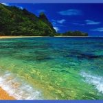 6ba86237b93213064a1b08c533bd2d0e 150x150 Places to vacation in Hawaii