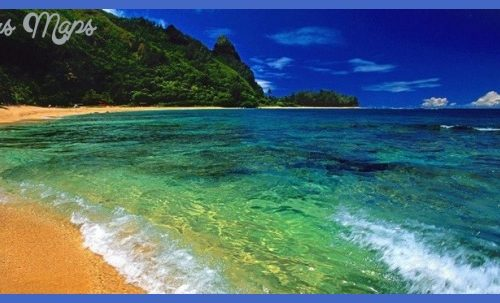 Kauai, Hawaii | Vacation Spots and other places to visit | Pinterest