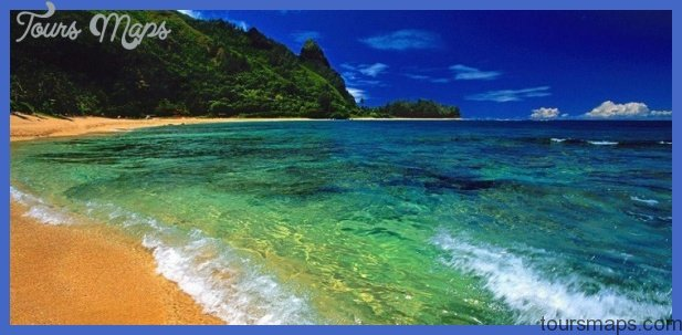 6ba86237b93213064a1b08c533bd2d0e Places to vacation in Hawaii