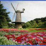 7 san francisco 4 150x150 Best travel destinations in USA