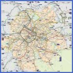7305 thumbnail 1024 150x150 Belgium Subway Map