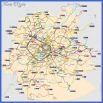 7306 thumbnail 1024 150x150 Belgium Subway Map