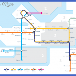 750px vancouver transit network map 150x150 Vancouver Subway Map