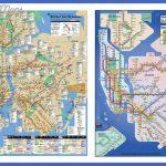 7 wholemap comparison 150x150 Plano Subway Map