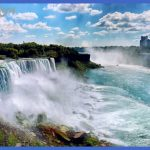 8 niagara falls 1 150x150 Best US travel destinations