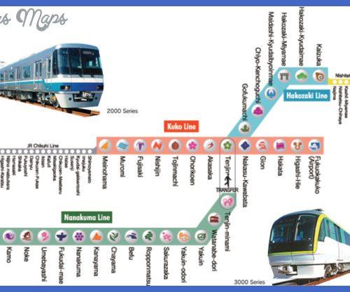 800-mapa-metro-fukuoka.jpg