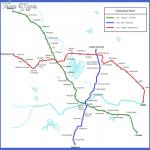 800 mapa metro hyderabad 150x150 India Metro Map