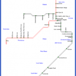 800 mapa metro miami 150x150 Miami Metro Map