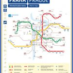 800 metro prague plan 150x150 Czech Republic Metro Map