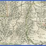 800px-1650_Bogota_detail_map_Terra_Firma_et_Novum_regnum_Granatense_et_Popayan_by_Blaeu_BPL_14980.png
