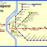 800px budapest metro 2010 en svg 150x150 Budapest Metro Map