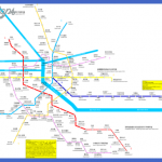 800px tianjin metro plan 150x150 Tianjin Subway Map