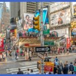 820x480xtimes square new york city 820x480 pagespeed ic o7rbpls3t2 150x150 Best US cities to visit in summer