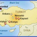 86 turkey map 150x150 Kenya Metro Map