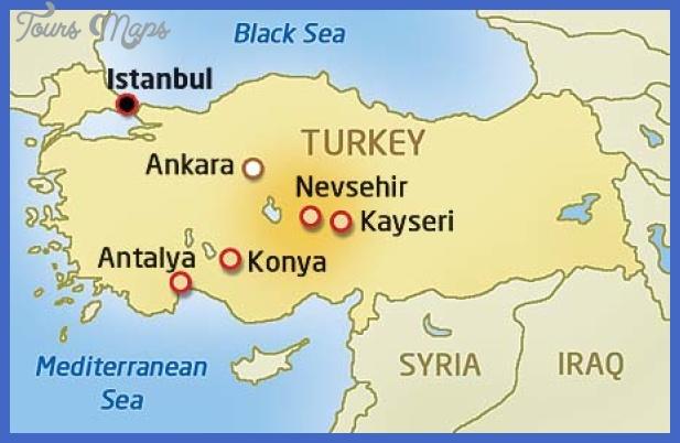 86 turkey map Kenya Metro Map