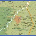 a lahore 150x150 Lahore Map Tourist Attractions