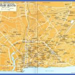 accra map tourist attractions  1 150x150 Accra Map Tourist Attractions