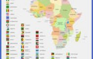 africa-flags-and-map-vector-illustration_139781944.jpg