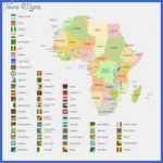 africa flags and map vector illustration 139781944 150x150 Burundi Subway Map