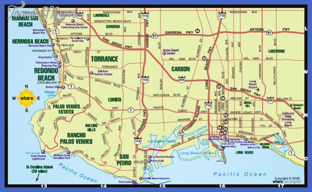 Albuquerque Map Tourist Attractions ToursMapsCom – Albuquerque Tourist Attractions Map