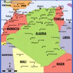 algeria political map series vectormap a sku kwhpgd9 zoomimg 150x150 Algeria Metro Map