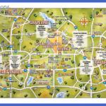 alington map tourist attractions 1 150x150 Alington Map Tourist Attractions