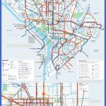 alington map tourist attractions 3 150x150 Alington Map Tourist Attractions